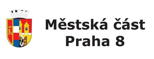 praha8