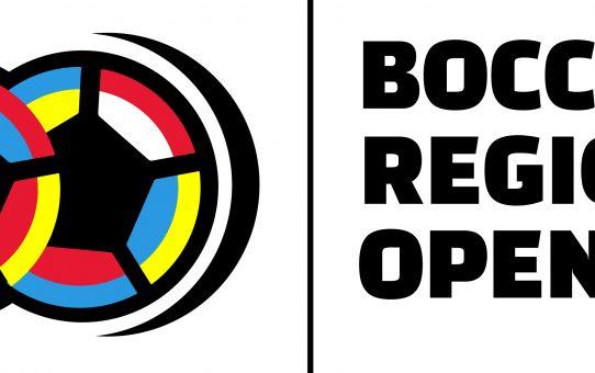 BISFed 2018 Madrid Boccia Regional Open (26.3.-1.4.2018)