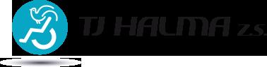 logo_hlavicka