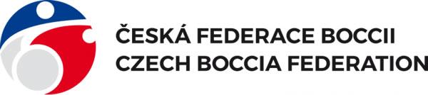 Česká federace boccii, z.s.