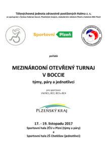 thumbnail of propozice-mezinarodni_turnaj_plzen-2017