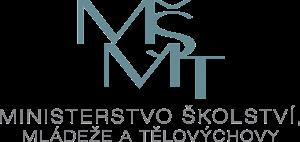 msmt_text_bar.
