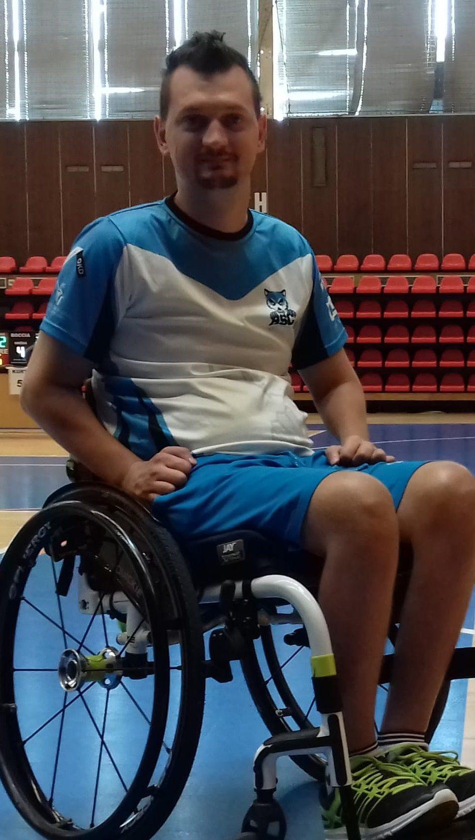 Jiří Marsín