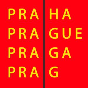2149287_643712_Praha_logo[1]